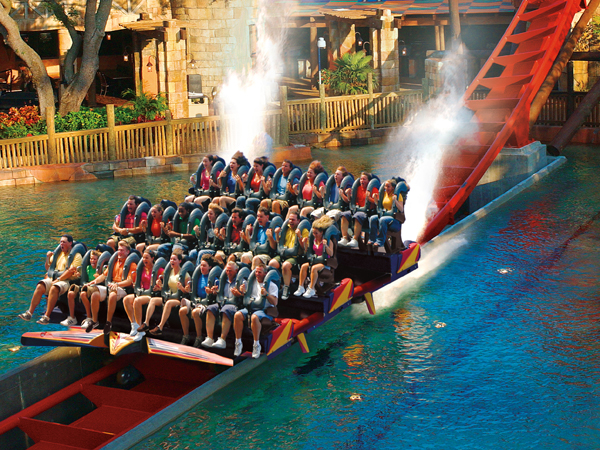 Seaworld 3 for 2 ticket with unlimited free parking - Busch gardens tampa customer service ...